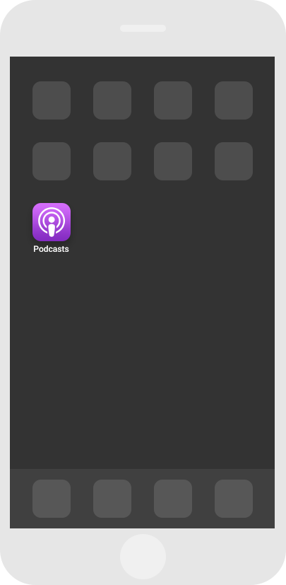 Apple Podcasts Preview